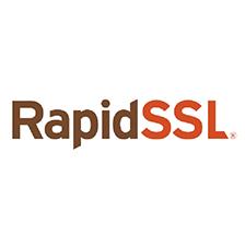 RapidSSL 方案
