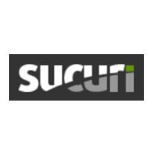 Website Malware & Network Intrusion Scanner-Sucuri