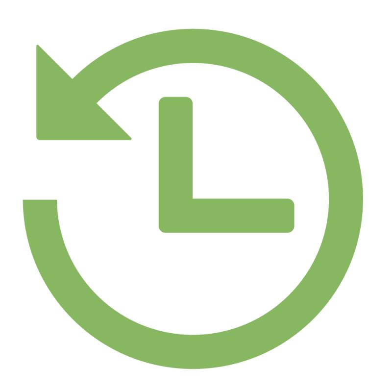 SSL憑證-網域驗證DV方案無限次網域核發時間1小時-1天|遠振資訊