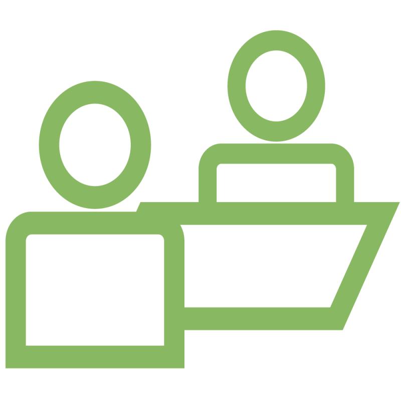 SSL憑證-網域驗證DV方案無限次網域適用於中小型企業、多國語言網站|遠振資訊