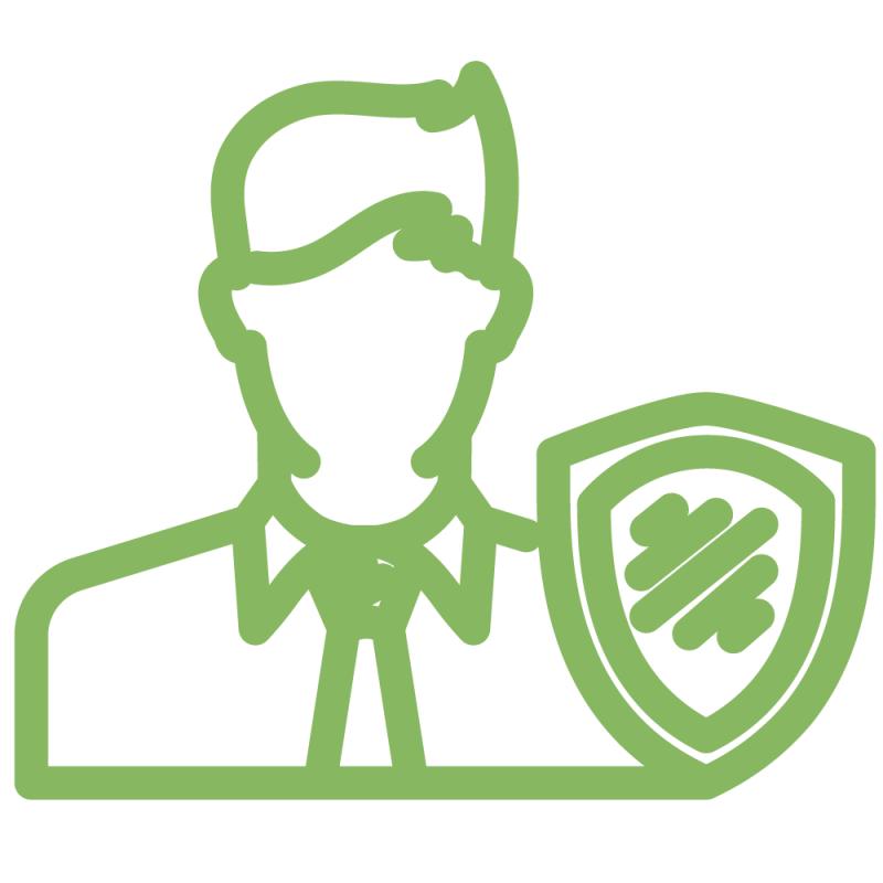 SSL憑證-網域驗證DV方案無限次網域驗證方式為網域所有權驗證|遠振資訊