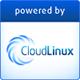 CloudLinux|Yuan-Jhen