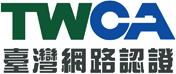 TWCA|Yuan-Jhen